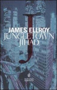 Jungletown jihad