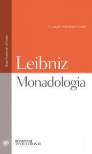 Principi della filosofia, o Monadologia