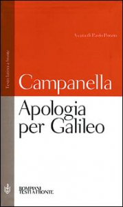 Apologia per Galileo