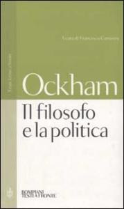 Il filosofo e la politica