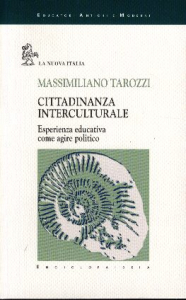 Cittadinanza interculturale