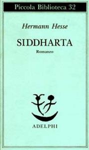 Siddharta / Hermann Hesse ; versione di Massimo Mila