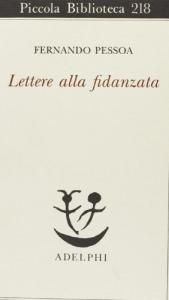 Lettere alla fidanzata