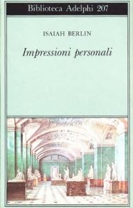 Impressioni personali