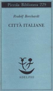Citta italiane