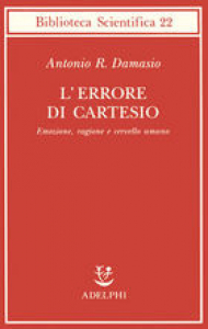 L'errore di Cartesio