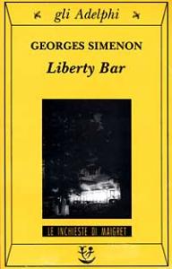[17] Liberty Bar