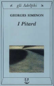 I  Pitard