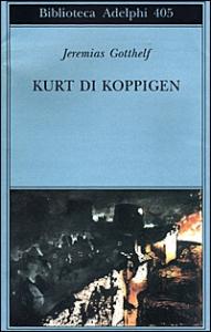 Kurt di Koppigen