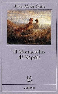 Il monaciello di Napoli
