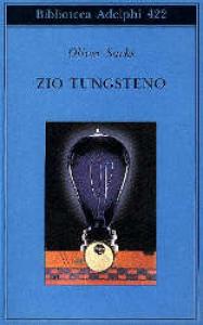 Zio Tungsteno
