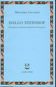 Dallo Steinhof