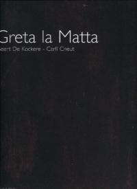 Greta la matta