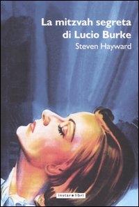 La mitzvah segreta di Lucio Burke