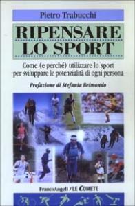 Ripensare lo sport