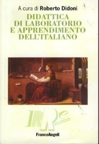 Didattica di laboratorio e apprendimento dell'italiano