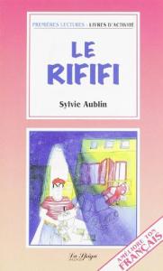 Le Rififi