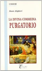 La Divina Commedia
