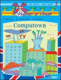 Computown