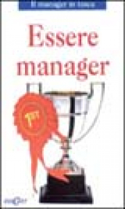 Essere manager