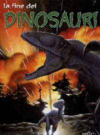 La fine dei dinosauri