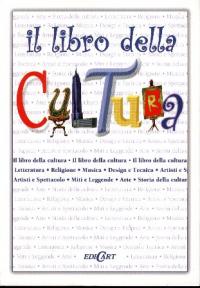Il libro della cultura