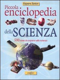 Piccola enciclopedia della scienza