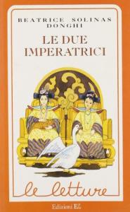 Le due imperatrici