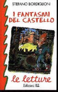 I fantasmi del castello