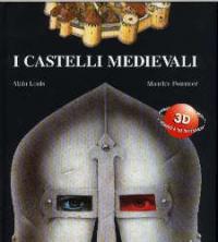 I castelli medievali