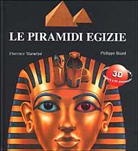 Le piramidi egizie