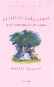 Cristina Belgioioso
