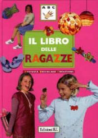 Il libro delle ragazze