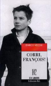 Corri, François!