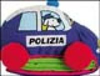 Correte, poliziotti!