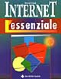 Internet, l'essenziale