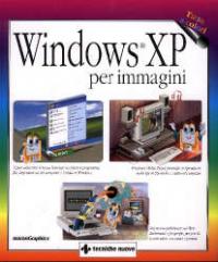Windows XP per immagini