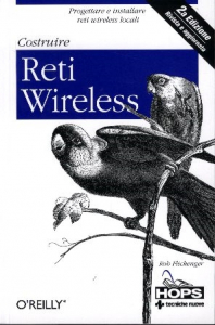 Costruire reti wireless