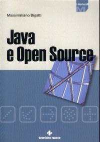 Java e Open Source