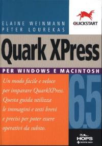 QuarkXpress 6.5