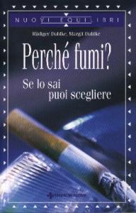 Perche' fumi?