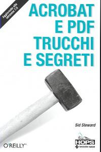 Acrobat e PDF trucchi e segreti