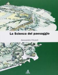 La  scienza del paesaggio