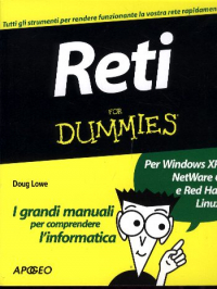 Reti for dummies