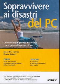 Sopravvivere ai disastri del PC