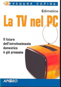 La TV nel PC