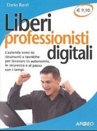 Liberi professionisti digitali