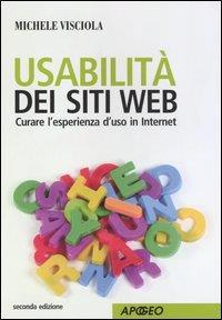 Usabilita' dei siti Web