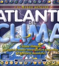 Atlante del clima
