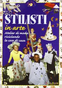 Stilisti in arte